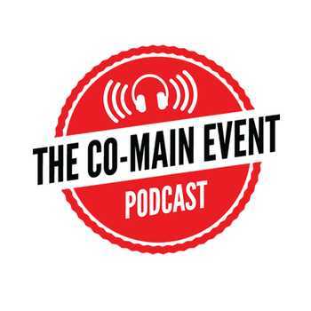 Co Main Event Podcast Episode 264 71817