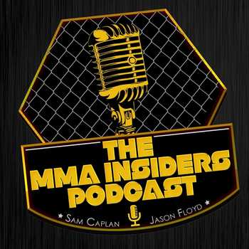 The MMA Insiders vs McGregor Real Sports piece on Ramzan Kadyrov and Contende