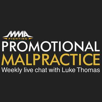 Live Chat UFC on FOX 25 May Mac World Tour Talk and More