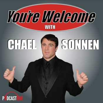 You Have Questions and Chael Has The Answers