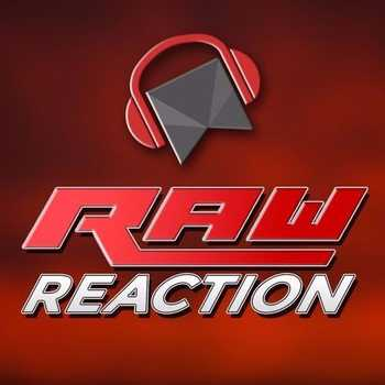 Monday Night Raw 4th April 2016